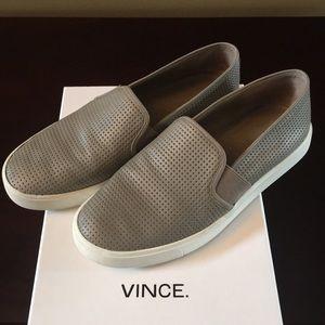 VINCE. Blair Sneakers Sz 7